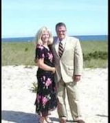 Bob Scribner, Real Estate Pro in Westhampton Beach, NY
