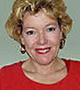 Connie Gerlach, Agent in Cupertino, CA