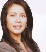 Claudia Hansen, Agent in Los Angeles, CA
