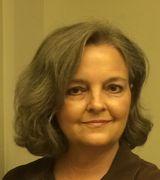 Vickie Teel, Real Estate Agent in Port Charlotte, FL