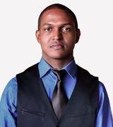 Fenton Willi…, Real Estate Pro in