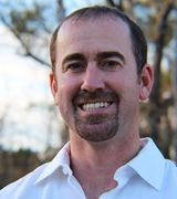 Tom Stephens…, Real Estate Pro in Morehead City, NC