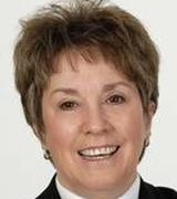 Sally Roberts, Real Estate Agent in Walnut Creek, CA