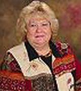 Debbie Sanders, Agent in Fort Wayne, IN