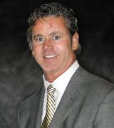 Steven Black…, Real Estate Pro in Little Rock, AR