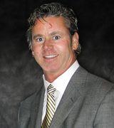 Steven Black…, Real Estate Pro in Little Rock, AR