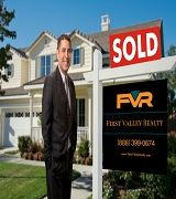 Alex Urbano…, Real Estate Pro in Milpitas, CA