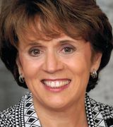 Maria Reynolds, Real Estate Agent in Orange, CT