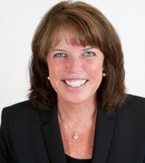 Laurie Iannuzzo, Real Estate Agent in Rye, NY