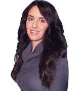 Yvonne Correa, Real Estate Pro in Tonawanda, NY