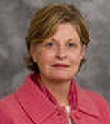 Theresa Donovan, Real Estate Agent in Milton, MA