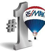 Damon Redmond, Real Estate Pro in Hawthorne, NJ