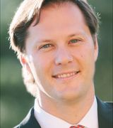 Chad St. Onge, Real Estate Agent in Boulder, CO
