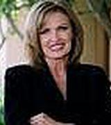 Kim Harris, Real Estate Pro in Danville, VA