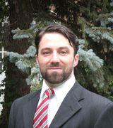 Chris Crumlish, Agent in Chicago, IL