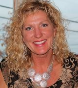 Shelley  Carlson, Real Estate Agent in Seattle, WA