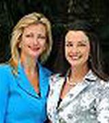 Lori Cashi-Haught, Agent in Sarasota, FL