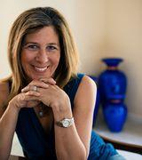 Terry Ann Stevens, Real Estate Agent in Virginia Beach, VA