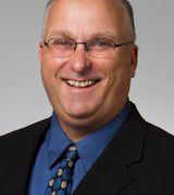 Doug Giesler, Real Estate Pro in Lexington, SC