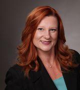 Jessica OBrien, Real Estate Agent in Las Vegas, NV