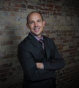 Joshua Stern, Real Estate Pro in Salt Lake City, UT