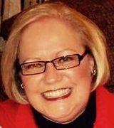 Debbie Gabel, Agent in MOBILE, AL