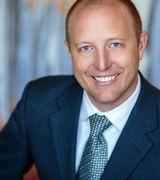 Darren Morris, Real Estate Pro in Houston, TX
