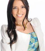 Carmen Guedes, Real Estate Pro in Fort Lauderdale, FL