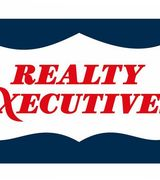 Victoria Bud…, Real Estate Pro in Knoxville, TN