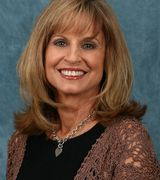 Kathy Linares, Real Estate Pro in Blythe, CA