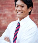 Chris Chin, Real Estate Pro in Ventura, CA
