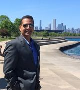 Milton Marti…, Real Estate Pro in Chicago, IL