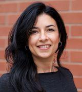 Karen Pica, Real Estate Pro in Boston, MA