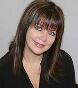 Pamela A. Za…, Real Estate Pro in Staten Island, NY