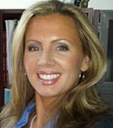 Nicole Bouch…, Real Estate Pro in 22151, VA
