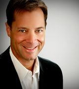 Mike Stone, Real Estate Pro in Sanibel, FL