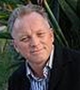 Thomas E. Daniels, Agent in Newport Beach, CA