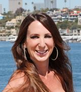 Deborah Lind…, Real Estate Pro in Irvine, CA