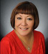 monique Schelvan, Agent in Whittier, CA