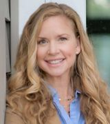 Sabrina Wilk…, Real Estate Pro in Concord, NC