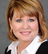 Deborah M. M…, Real Estate Pro in East Stroudsburg, PA