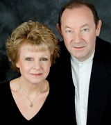 Janet & Grah…, Real Estate Pro in Tulsa, OK