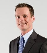 Michael Tegg…, Real Estate Pro in Cincinnati, OH