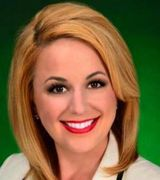 Courtney Pat…, Real Estate Pro in Pearland, TX