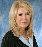 Carla Connor, Agent in Blairsville, GA