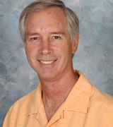 Kenneth Patt…, Real Estate Pro in Redlands, CA