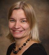 Carrie Girman, Real Estate Pro in Holland, MI