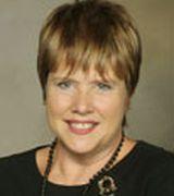 Patti Gray W…, Real Estate Pro in Glens Falls, NY