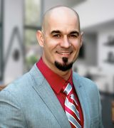 Eric Malek, Real Estate Pro in The Woodlands, TX