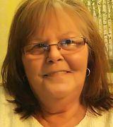 Sally Morris, Real Estate Pro in Greenwood, SC